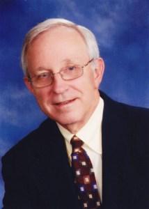 Dennis Weigand
