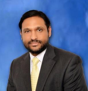 Rajendram, Rajkumar 4273745_31861542 TP.jpg