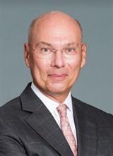 Daniel Swistel
