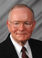 Daniel Lestage