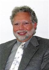 Grant A. Killian, PhD