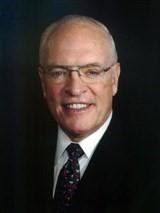 E. Henry Lamkin