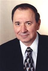 M. LeRoy Sprang