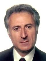Mahmood Tabatabai