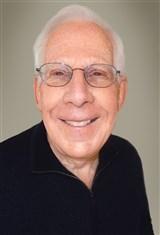 David Dressler