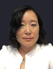Austina Cho