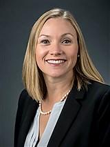 Heather Branstetter