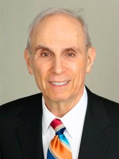 Elliot Levy
