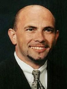 David Thayer
