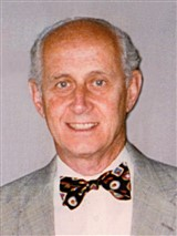 Paul A. Jacobs, MD