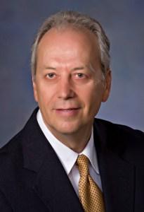 Francis Falck