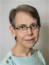 Heffner, Phyllis 4838946_18438986 TP