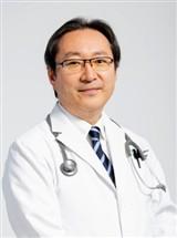 Akiyama, Shinichiro 2136731_ 31843731 TP