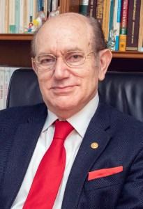 George Tawil
