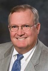 James R. Stewart, MD