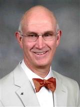 John H. Ferguson, MD