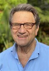 Jack N. Alpert, MD