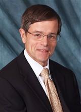 Donald A. Bergman, MD