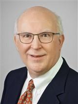 Gene E. Ewing, M.D.