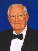 John Liebler