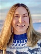 Marcy O'Neil