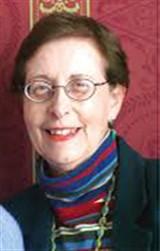 Diane Shrier