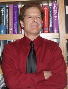 Raymond Stephen Roginski MD PhD