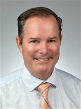 C. Steve Schramm
