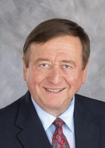 Wilhelm Tietke