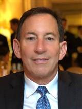 Tim Fischell