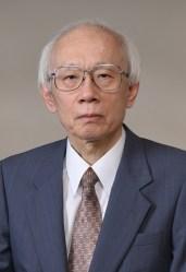 Shoji Teramura