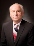 Jerzy Sarosiek