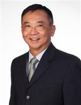 Wong, David 2171915_33733200 TP.jpg