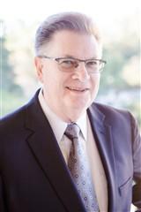 Robert Hebert Economics Professor