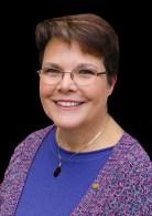 Evelyn Dunbar Webb