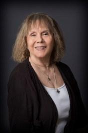 Jeanne Karison