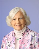 Lynn Kruse