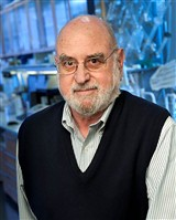 Daniel Malamud