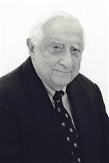 Alvin Volkman