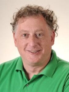 Craig Tovey