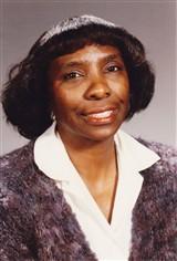 Cummings, Maxine 3678148_23003354 TP