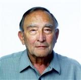 Charles Hammer