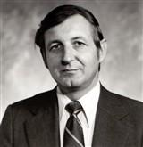 Joseph Laurenti
