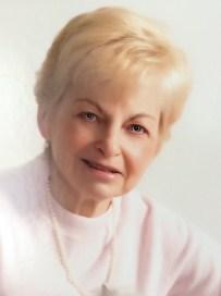 Gloria Woolson
