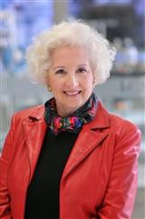 Margaret Goldstein