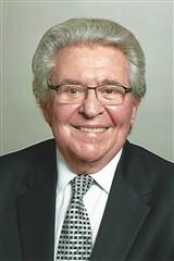 Norman Goldstein