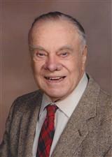 Lawrence Jones