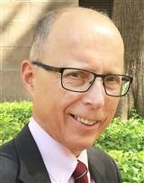 John Gladysz