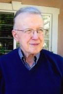 Donald Bowles