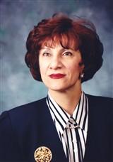 Laila Denoya, PhD